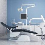 Ortodont Brasov